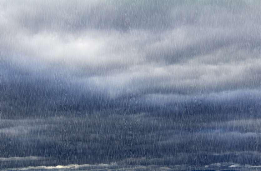 मौसम विभाग का अलर्टः जनमाष्टमी पर दिल्ली-एनसीआर समेत 10 राज्यों में जमकर बरसेंगे बदरा, 15 सितंबर तक सक्रिय रहेगा मानसून
