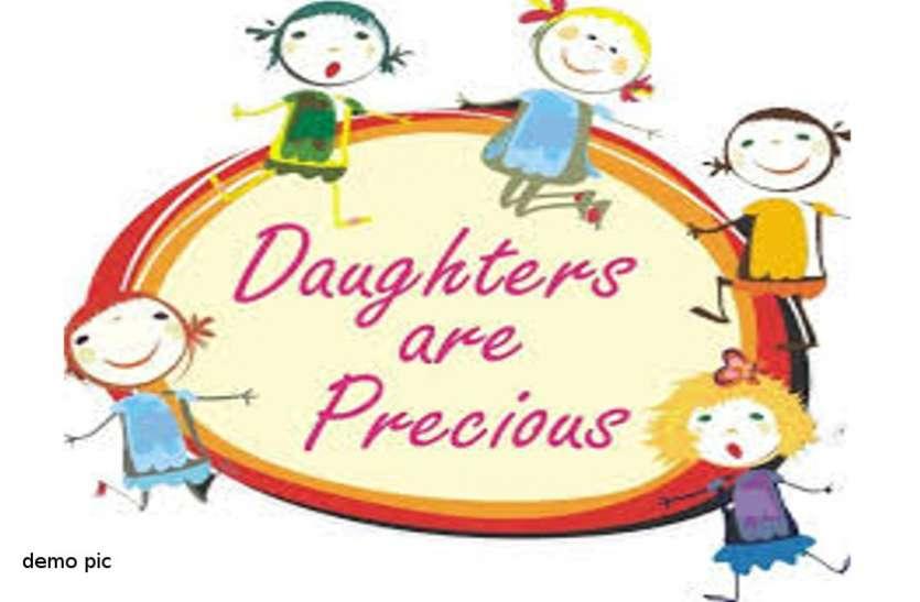 बांसवाड़ा : गांव-गांव, ढाणी-ढाणी होगी बेटियों के लिए पंचायत, चिकित्सा विभाग के कार्मिक करेंगे जागरूक
