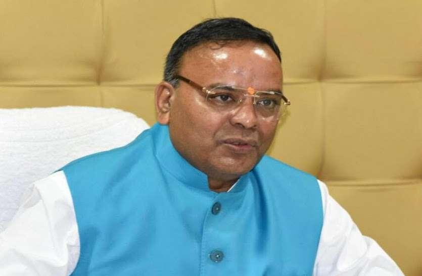 रमन सरकार के कई मंत्रियों ने नहीं चुकाया बिजली बिल, बकायादारों की लिस्ट में अजय चंद्राकर सबसे आगे