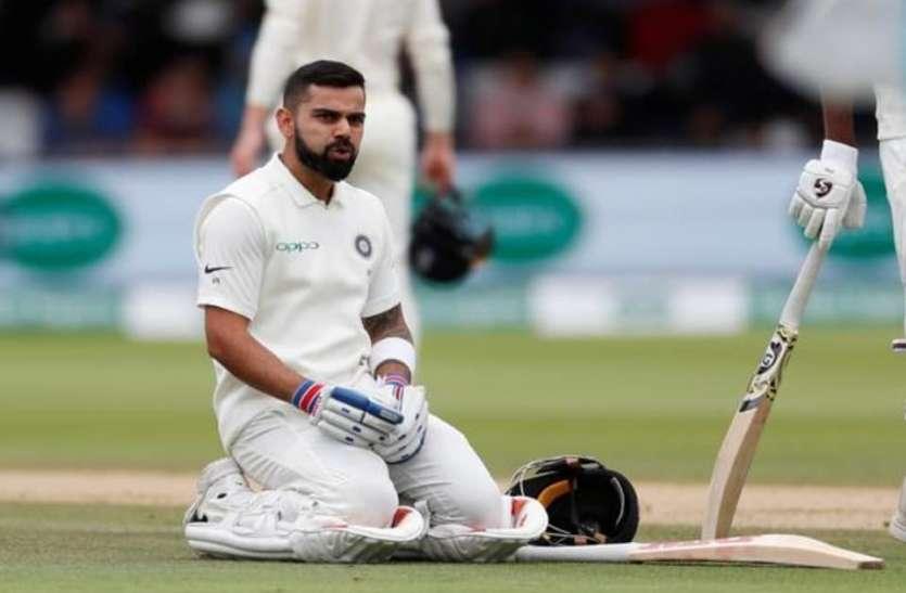 एक झूठा आत्मविश्वास यूं ले डूबा भारतीय क्रिकेट टीम को