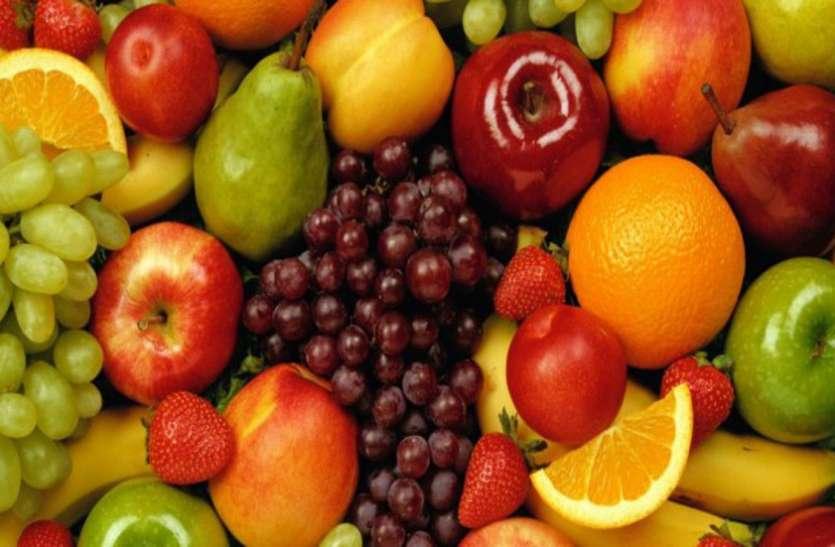 व्रत में बिल्कुल न खाएं ये फल, बन सकते हैं दिल के रोगी