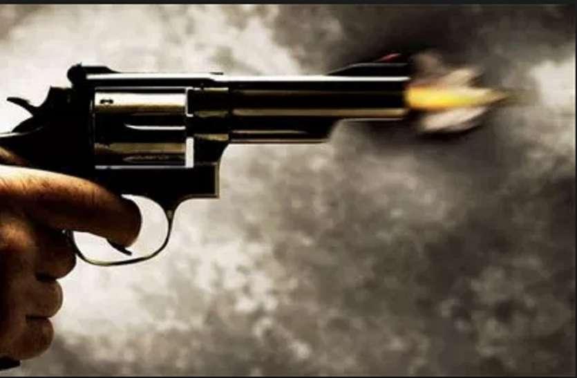 नैनिताल: मर्डर करने का पैसा नहीं देने पर कोर्ट के बाहर भाजपा नेता की हत्या