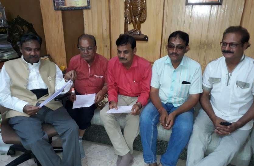 विपिन जोशी स्मारक समिति 32 शिक्षकों का करेगी सम्मान