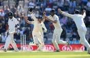 ICC Ranking: विराट कोहली की बादशाहत बरकरार, करन और मोईन ने लगाई लंबी छलांग