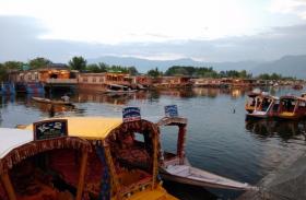 कश्मीर के अनंतनाग का यात्रा वृतांत