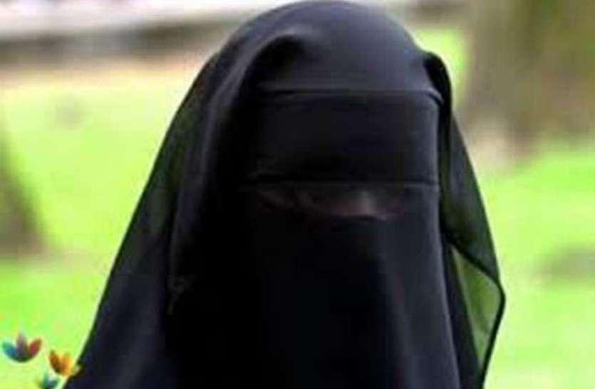ससुर से हलाला कराने वाले पति और मौलवियों समेत पांच लोगों पर गैंगरेप का मुकदमा दर्ज