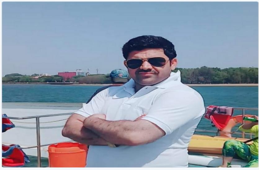 दिल्ली: बाटला हाउस में बसपा के पंचायत सदस्य की गोली मारकर हत्या