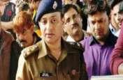 IPS अधिकारी ने Satta King को जेल में डाला, अब इन माफियाओं पर बड़ी कार्रवाई