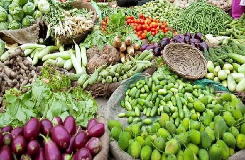 बढ़ेगी सहूलियत : सब्जी उत्पादन में हो रही है अब ताइवान से बराबरी की तैयारी