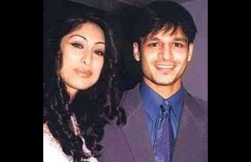 Vivek And gurpreet Gill