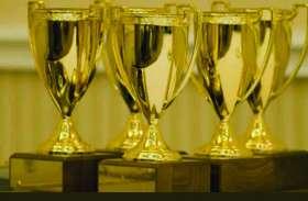 कल श्रीगुरुजी पुरस्कार से नवाजे जाएंगे राज्य  के 33 शिक्षक