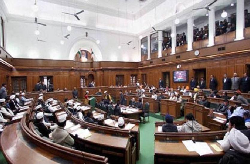धार्मिक ग्रंथों के अपमान पर आजीवन कारावास का पंजाब का विधेयक फिर असहमति के घेरे में