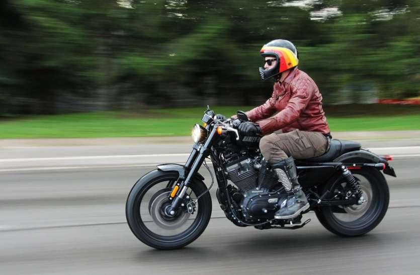 अपनी मोटरसाइकिल में करवाएं ये बदलाव, स्पोर्ट्स बाइक भी देगी जबरदस्त माइलेज
