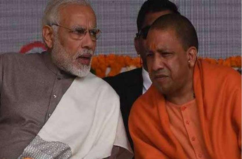 Bharat Band : सवर्णों के विरोध ने बीजेपी की बढ़ाईं मुश्किलें, SC ST Act पर पार्टी में भी विरोध के सुर तेज, सवर्ण संगठन करेंगे भारत बंद