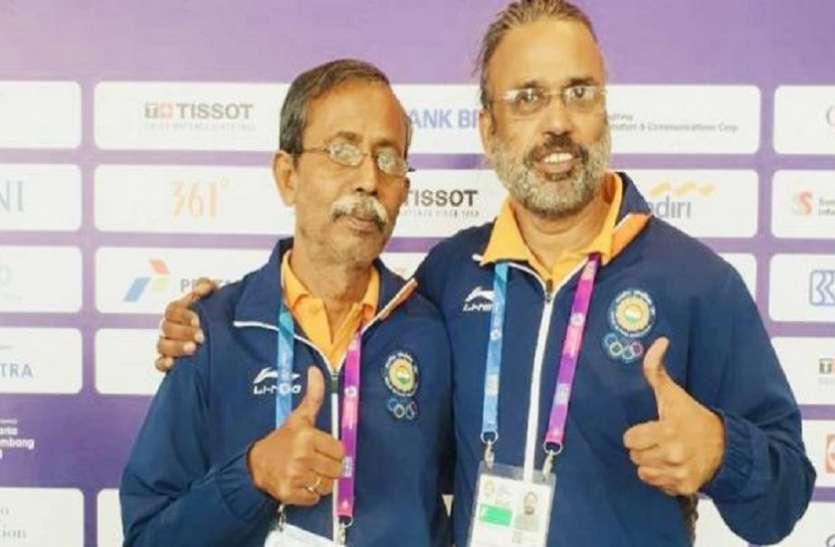 स्वर्ण जीत भारत लौटे ब्रिज टीम ने IOA पर लगाया आरोप, मोदी के प्रोग्राम में शामिल होने नहीं मिल रहे ब्लेजर