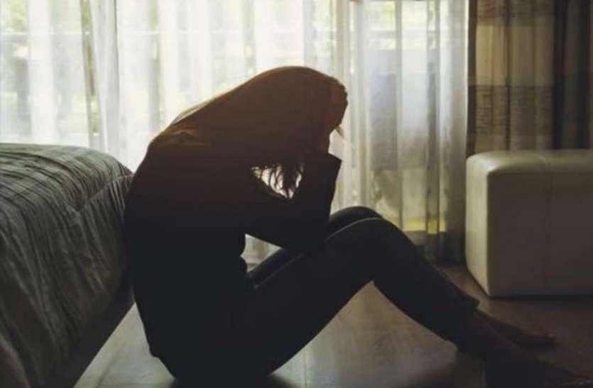 कई दिनों से था लड़की के पेट में दर्द, फिर एक दिन मां को बताई चौंकाने वाली सच्चाई, अब हुआ बड़ा खुलासा