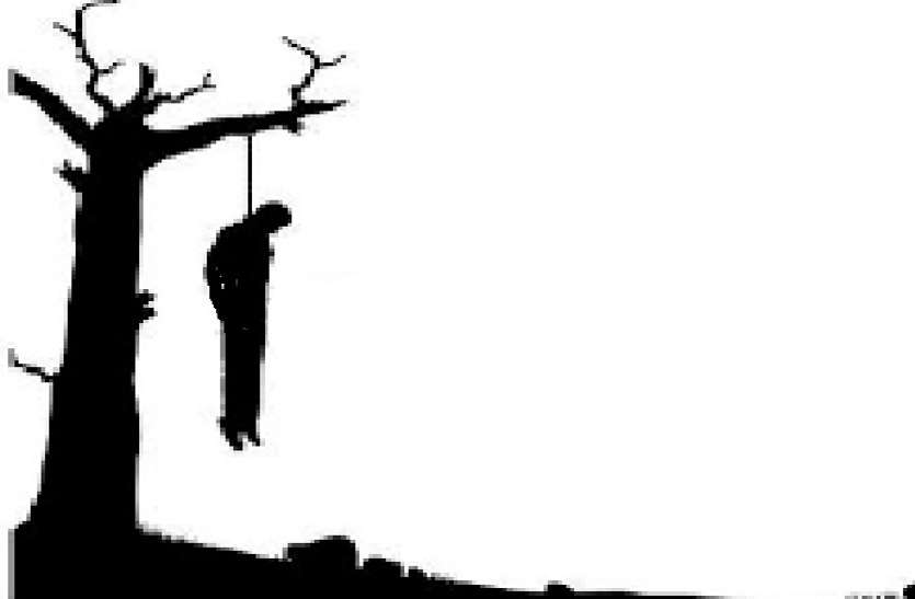 पेंड़ पर शोर मचा रहे तोते को भगाते पिता ने ऐसा क्या देख लिया पैरों के नीचे से खिसक गई जमीन...