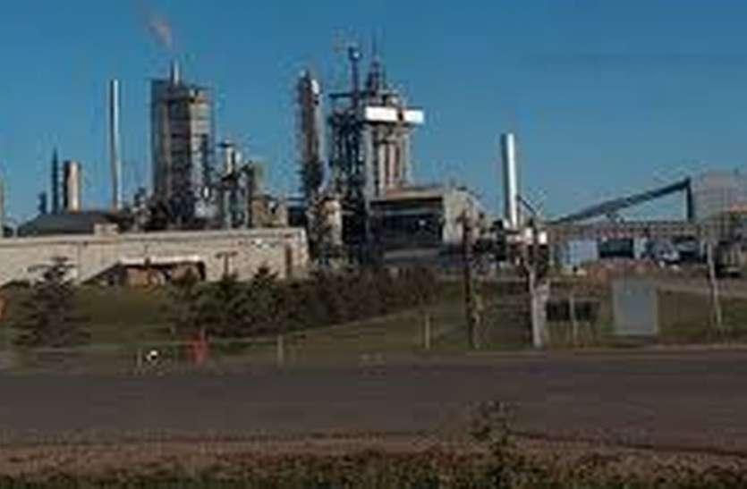 पर्यावरण स्वीकृति मिलते ही यहां शुरू होगा नया औद्योगिक क्षेत्र