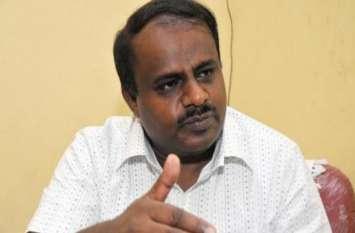 कर्नाटक शिक्षा में सुधार के लिए दिल्ली का अनुसरण करेगा: एच.डी. कुमारस्वामी