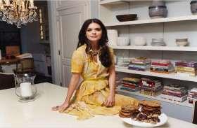 खाना बनाना करते है पसंद तो घर बैठे ऐसे कर सकते हैं लाखों की कमाई