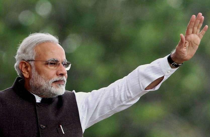भारतीय कंपनियों का विदेश से हुआ मोहभंग, 36 फीसदी गिरा निवेश