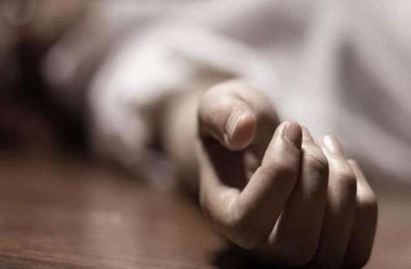दिल्ली: चोरी करने के इरादे से घर में घुसे 6 चोर, एक लड़के की पीट-पीट कर की हत्या, 3 गिरफ्तार