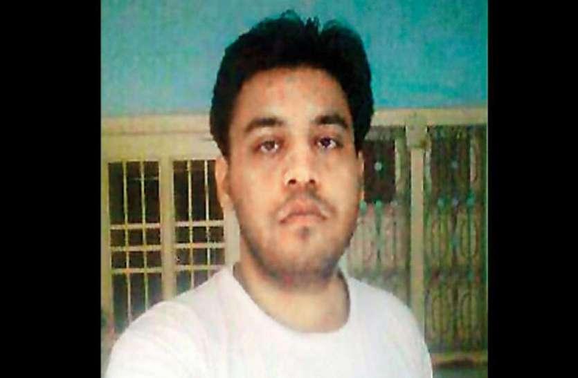 दिल्ली हाईकोर्ट ने JNU छात्र नजीब के लापता मामले में की सुनवाई, फैसला सुरक्षित
