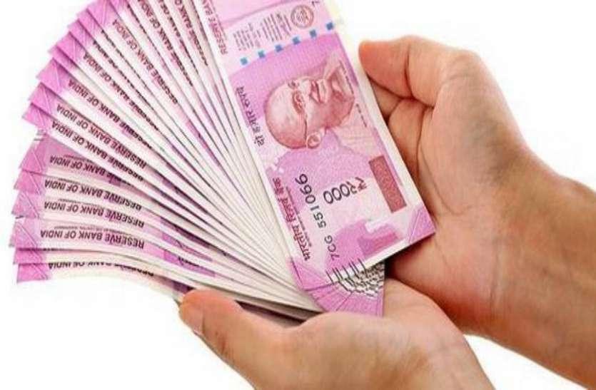 अगर आपके पास भी है ये स्किल, तो हर महीने ऐसे कमा सकते है हजारों रुपए