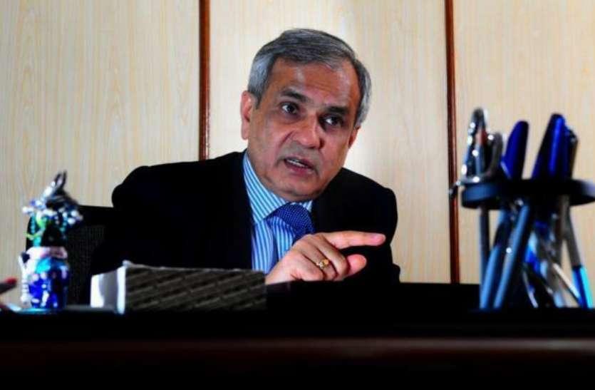 नोटबंदी को लेकर नीति आयोग के उपाध्यक्ष ने दिया बड़ा  संकेत