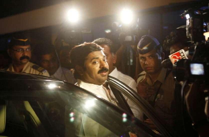 BJP विधायक राम कदम का विवादित बयान, पसंद की लड़की को अगवा कर रचा लो शादी