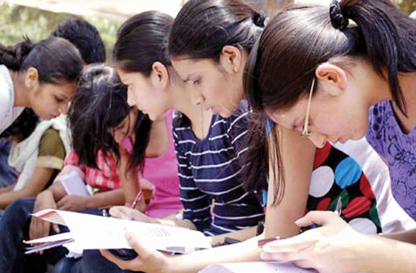 Education Updates: प्रीति गुप्ता को मिलेगा एकेटीयू चांसलर मेडल, एबीवीपी करेगा सेमेस्टर प्रणाली का विरोध