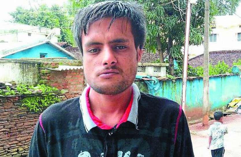 नहीं बनी रायपुर में बात, डॉ. ने बताया 8 लाख का खर्च, सन्नी को अभी भी मदद की दरकार