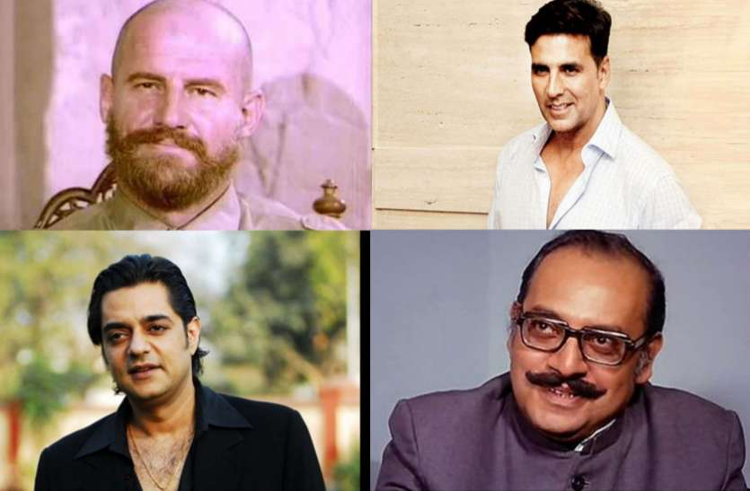 ये 10 मशहूर चेहरे कभी स्कूलों में करते थे टीचर की नौकरी, आज हैं बॅालीवुड के प्रतिष्ठित स्टार्स