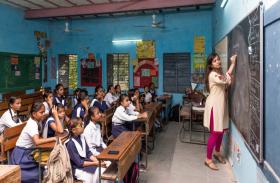 शिक्षक दिवस पर सरकार ने अध्यापकों को दिया 7th pay के तहत वेतन वृद्धि का तोहफा