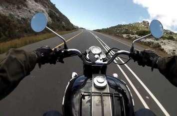 ज्यादा बाइक चलाते हैं तो जरूर करें ये काम, कभी नहीं बंद होगी बाइक