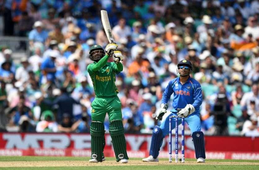 एशिया कप के लिए पाकिस्तान की टीम देखकर मुस्कुरा उठेगा हर भारतीय चेहरा, ये है वजह