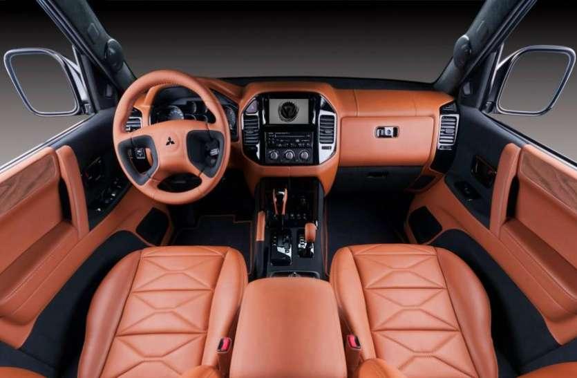 पुरानी कार का इंटीरियर भी हो जाएगा AUDI जैसा लग्जरी, खर्च करें सिर्फ 8 हजार रुपये
