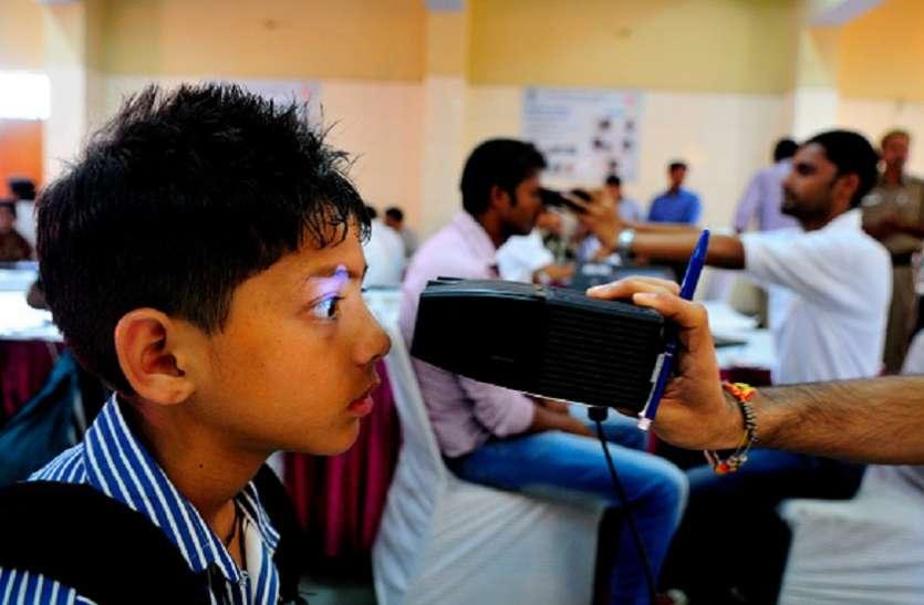 आधार कार्ड के बगैर भी बच्चों के एडमिशन से इनकार नहीं कर सकते स्कूल: UIDAI