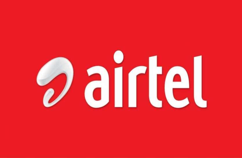 Voda और Idea के हाथ मिलाते ही Airtel ने पेश किए 3 बेहद सस्ते प्लान, जानें ऑफर्स