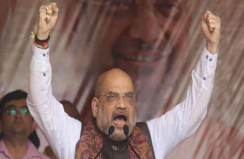 atrocities act के खिलाफ उठी आवाज को दबाने, भाजपा ने चली ये चाल..