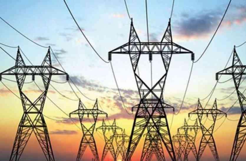 बिजली विभाग के इस पावरफुल प्लान के शिकंजे में आ रहे बड़े चोर, मचा हुआ है हड़कंप