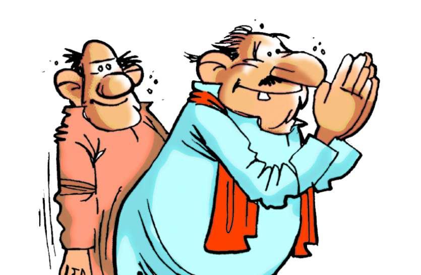 क्षेत्रीय समस्याएं राजनीतिक पार्टियों के लिए बनेंगी चुनौतियां