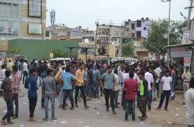 हरियाणा में छात्रसंघ चुनाव प्रत्यक्ष प्रणाली से कराने के लिए छात्र संगठन आंदोलन की राह पर