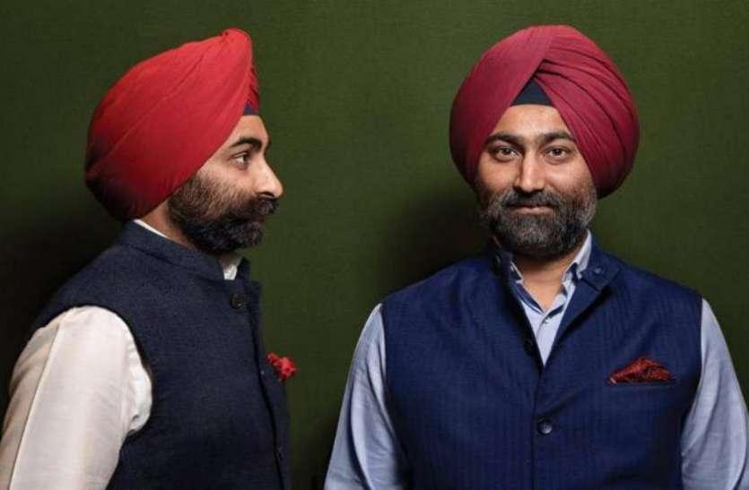 शिविंदर सिंह बड़े भार्इ मालविंदर सिंह के खिलाफ पहुंचे कोर्ट, बर्बाद करने का लगाया आरोप