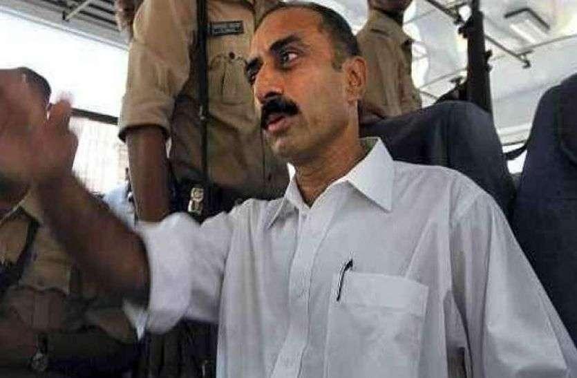 6 माह रही हड़ताल, 2 माह पाली बंद रहा, 22 साल बाद गिरफ्तारी