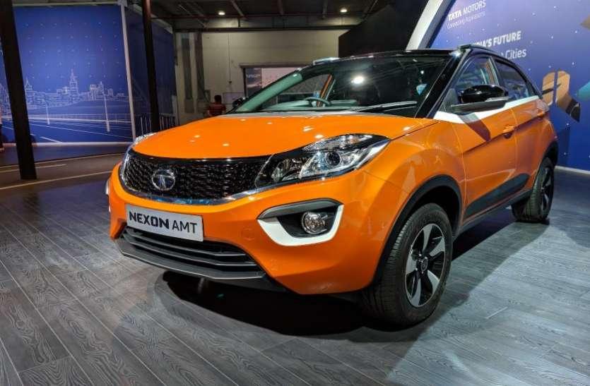 महज 6 लाख की ये SUV बनी भारत की सबसे सुरक्षित कार