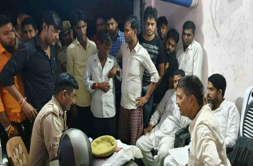 सवर्णों के भारत बंद से पहले बरेली से आयी बड़ी खबर, भाजपा नेता पर एससी/एसटी एक्ट के तहत केस दर्ज