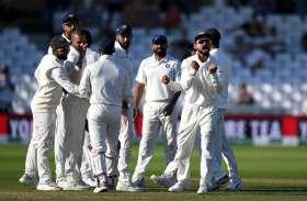 भारत और इंग्लैंड के बीच आखिरी मैच में क्या होगा खास, देखे वीडियो