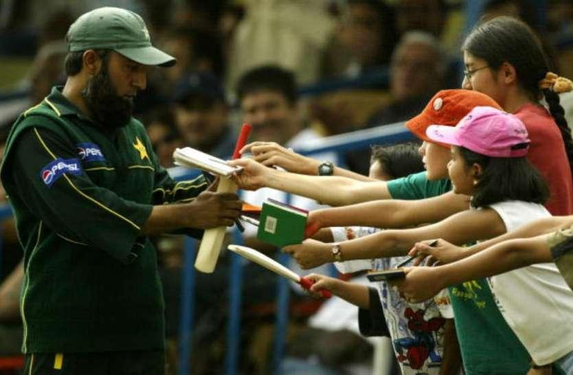 जन्मदिन विशेष : सईद अनवर ऑफ साइड के सुल्तान जिन्होंने भारत के खिलाफ खेली थी रिकॉर्ड 194 रनों की पारी