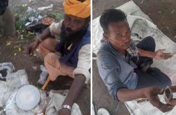 राजस्थान के इस शहर में चल रहा नशे का काला कारोबार, प्रशासन की नाक के नीचे यूं हो रही मादक पदार्थ की सप्लाई